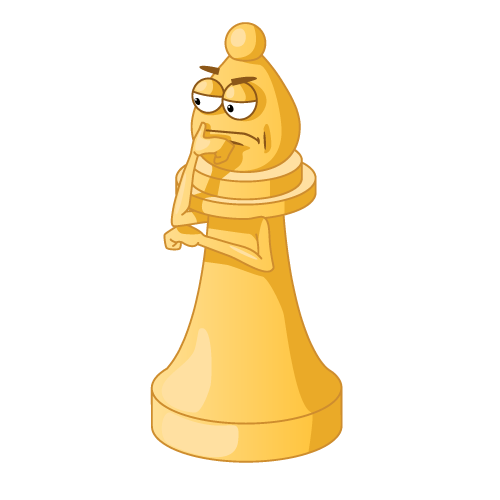 A Lot Of Chess Kids Videos