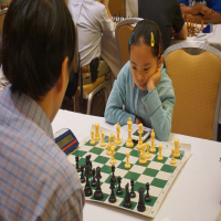 Rachael Li: The Upcoming Chess Superstar You Should Watch Out For