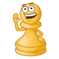 Making Chess Fun With ChessKid GIFs!