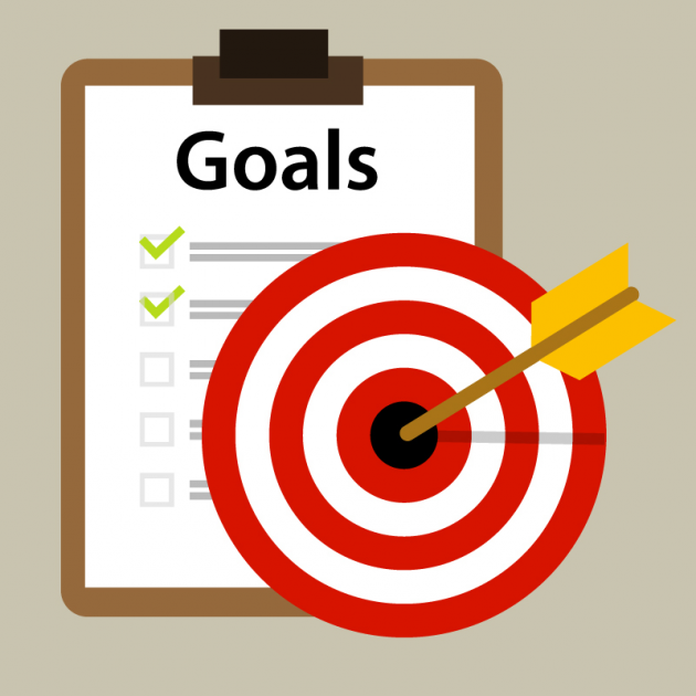 Can Am 2019 >> Setting Goals Before Your Big Game - Wholesale Chess