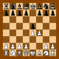 Fun with the King's Gambit 1: Watch Out, White!