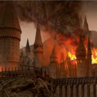 Castling Catastrophes! -- Part 5